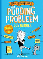 Het puddingprobleem - Joe Berger (ISBN 9789020658613)