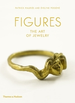 Figures & faces - patrick mauries (ISBN 9780500021811)