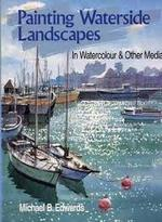 Painting Waterside Landscapes