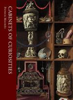 Cabinets of Curiosities - patrick mauries (ISBN 9780500515945)