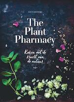 The Plant Pharmacy - Lisette Kreischer (ISBN 9789021566337)