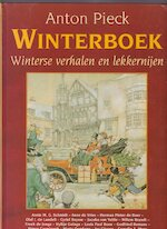 Anton Pieck winterboek