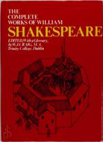 The complete works of William Shakespeare - William Shakespeare (ISBN 9780853760344)