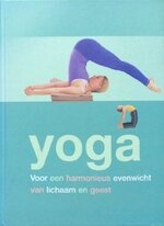 Yoga - Christina Brown, Dirk de Rijk, Elke Doelman (ISBN 9781405456647)