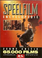 Speelfilm encyclopedie - R. Hofman (ISBN 9789024513284)