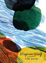 Waves - virginia woolf (ISBN 9781784870843)
