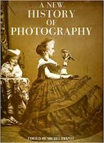 A New History of Photography - M. Frizot (ISBN 9783829013284)