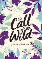 Green puffin classics Call of the wild - Jack London (ISBN 9780241440766)
