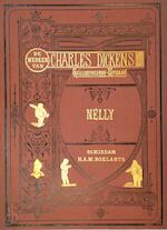 Nelly - Charles Dickens