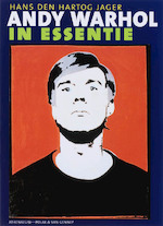 Andy Warhol in essentie