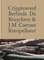 Kreupelhout/Crippled wood - Parret, Coetzee (ISBN 9789462300064)