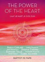 The power of the heart - Baptist de Pape (ISBN 9789021557861)