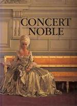 Concert Noble - Guido Jan Bral