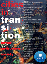 Cities in transition - Wowo Ding, Arie Graafland, Andong Lu (ISBN 9789462082649)