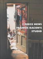 7 Reece Mews - Perry Ogden, John Edwards (ISBN 9780500510346)