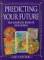 Predicting Your Future - Jane Struthers
