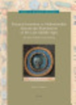 Pictorial Invention in the Netherlandish Manuscript Illumination of the Late Middle Ages - James H. Marrow, Brigitte Dekeyzer, Jan van der Stock