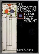 Decorative Designs of Frank Lloyd Wright