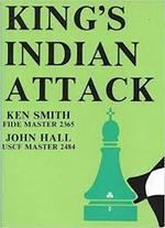 Kings Indian Attack