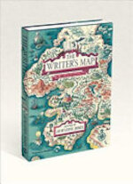 The Writer's Map - Philip Pullman (ISBN 9780500519509)