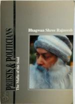 Priests & politicians. The maffia of the soul - Bhagwan Shree Rajneesh (ISBN 3893380000)