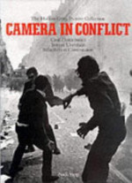 Camera in Conflict - Nicholas Yapp, Nick Yapp (ISBN 9783895082443)