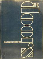 The Doors - John Tobler, Andrew Doe (ISBN 9780711911802)