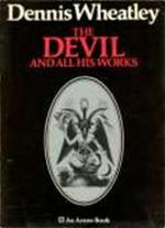The Devil and all his works