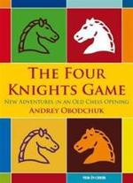 The Four Knights Game