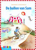 DE BALLON VAN SAM - Joke Reijnders (ISBN 9789048732883)