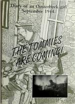 The Tommies are coming!