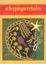 Scheppingsverhalen - David Maclagan, V.B. Voss (ISBN 9789022840290)