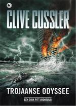 Trojaanse Odyssee - Clive Cussler (ISBN 9789044337037)