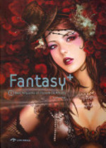 Fantasy+ - Vincent Zhao (ISBN 9780956045324)