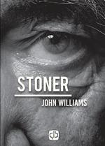Stoner - John Williams (ISBN 9789036435802)