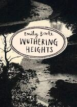 Wuthering heights - emily bronte (ISBN 9781784870744)
