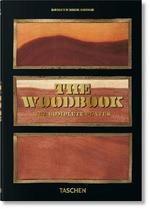 Woodbook - romeyn hough (ISBN 9783836580618)