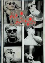 Andy Warhol : A factory - Andy Warhol, Germano Celant, Kunstmuseum Wolfsburg (ISBN 9783775707732)