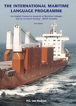 The International Maritime Language Programme - P.C. van Kluijven (ISBN 9789059610064)