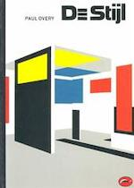 World of art De stijl