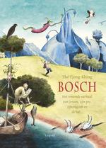 Bosch - Tjong-Khing The (ISBN 9789025868895)