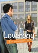 Loverboy - Marian Hoefnagel