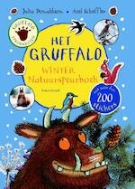 Het Gruffalo winter natuurspeurboek - Julia Donaldson (ISBN 9789047707332)