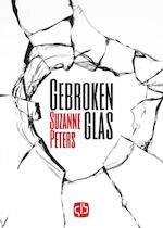 Gebroken glas - Suzanne Peters (ISBN 9789036430999)