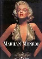 Marilyn Monroe encyclopedie