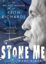Stone Me - Unknown (ISBN 9780451227584)