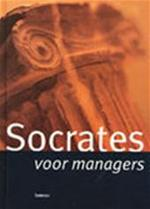 Socrates voor managers - Unknown (ISBN 9789020943160)