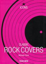 Classic rock covers