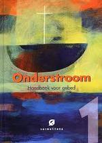 Onderstroom / 1 - Unknown (ISBN 9789076671574)