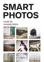 Smart Photos - Janou Zoet (ISBN 9789401451536)